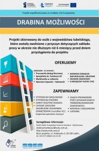 Drabina_mozliwoci_plakat
