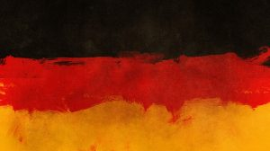 germany-1454777_640